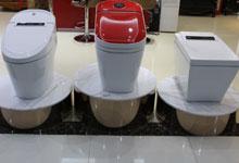 特陶水槽座便器降价 精品厨卫超实惠