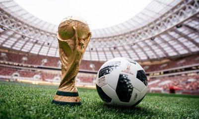 激情世界杯 芝华仕头等舱沙发助您舒适看球