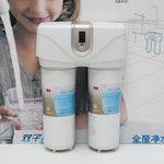 3M SDW-8000T净水器