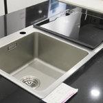 方太 Q3洗碗机