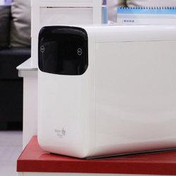 海尔电器 1500P2净水器