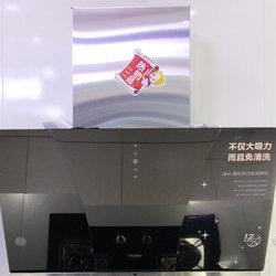 海尔电器 CXW-200-C890油烟机套餐
