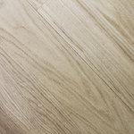 世友 F05G07-06-TJ实木复合地板