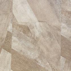 德耐尔 JWB010强化复合地板