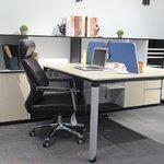格斯图GA-D0515Y两人位办公桌
