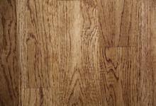 圣象地板匠心筑家 北美硬木节优惠多多