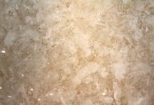 诺贝尔瓷砖地砖促销178元/片 超实惠!