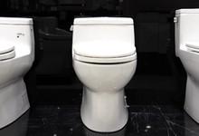 TOTO卫浴坐便器原价6540元 促销3380元