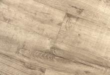 大自然强化复合地板特价促销179元/㎡
