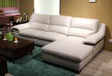 29999元买齐沙发、茶几、电视柜、餐桌椅