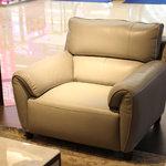左右 ZY5003S 单人沙发