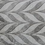 圣陶莎陶瓷 63016H花片瓷砖