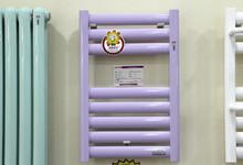 集美家居定慧桥太阳花散热器专卖店特价480元