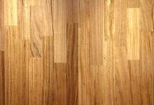 圣象地板三层实木地板 特惠促销389元/㎡