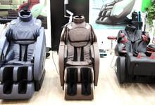 生命动力专利技术按摩椅特价13800元