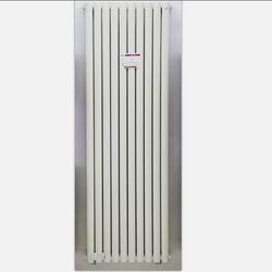 森德 JU2180 散热器