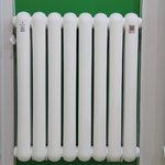 米兰春天 60散热器