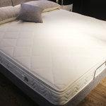 慕思寝具 MCK5-038床垫