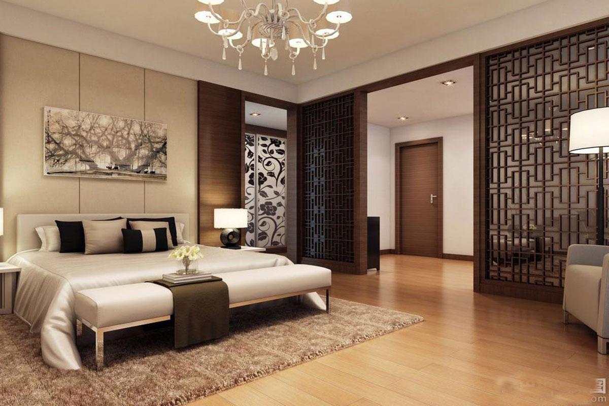 家居 起居室 设计 装修 1200_800